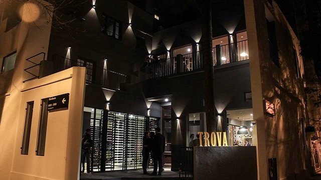 1-Trova-Facade-featured