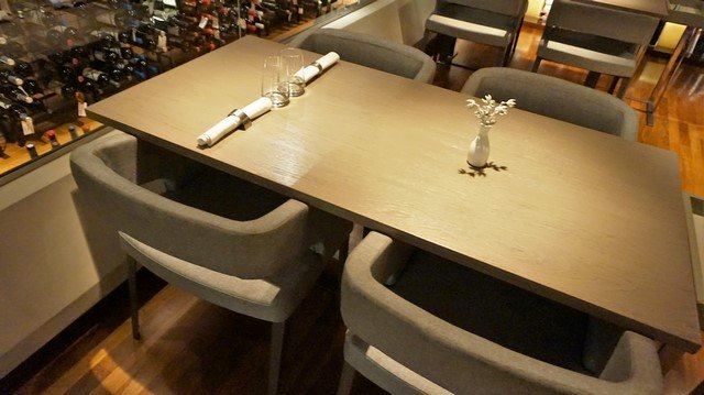 10-Chila-Table-1-Copy