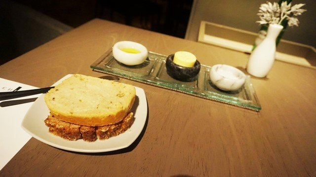 11-Chila-Table-Setting-and-Bread-Copy