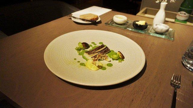 22-Chila-Cuttlefish-Copy