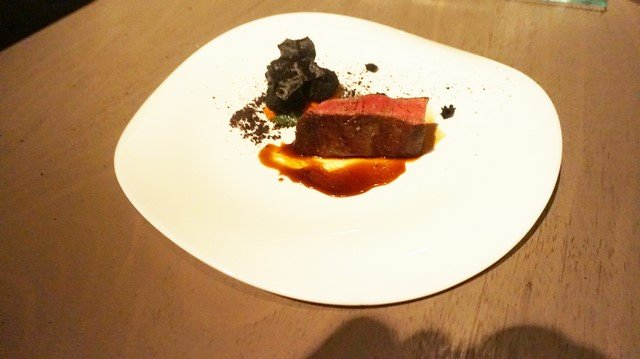 27-Chila-Wagyu-Steak-with-Black-Garlic-Copy