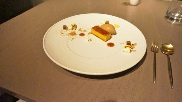 28-Chila-Corn-Dessert-Copy