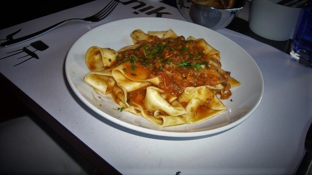 3-Unik-Pasta-with-Rabbit-Ragu