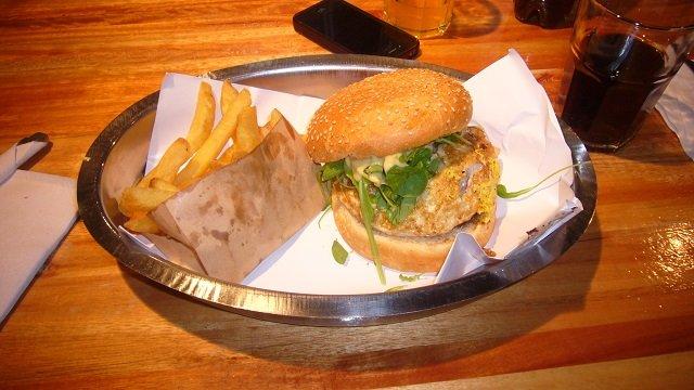 Burger-Mood-1