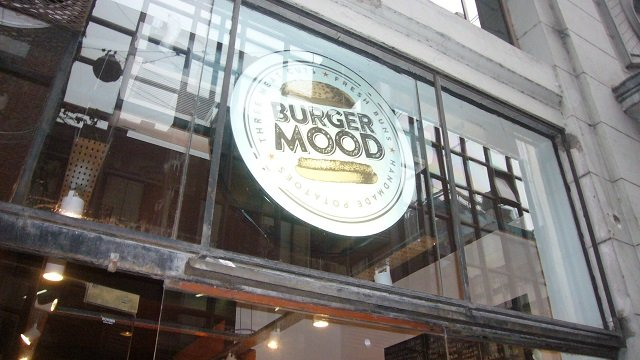 Burger-Mood-2
