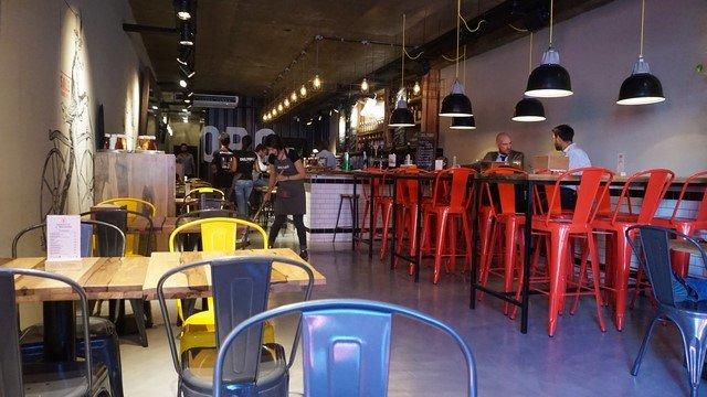 Deltoro-Burgers-Buenos-Aires-2