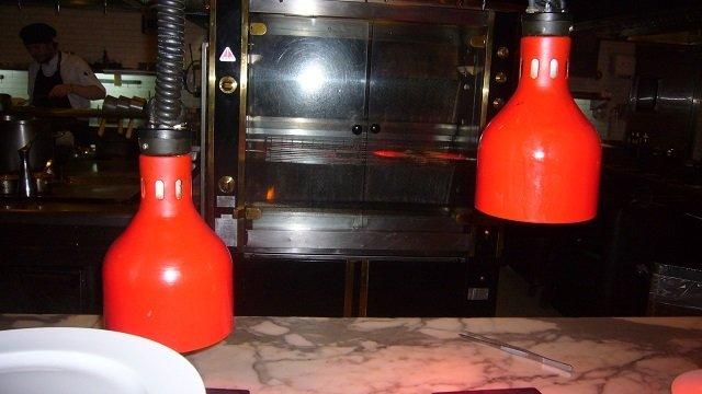 Elena-Buenos-Aires-Heat-Lamps