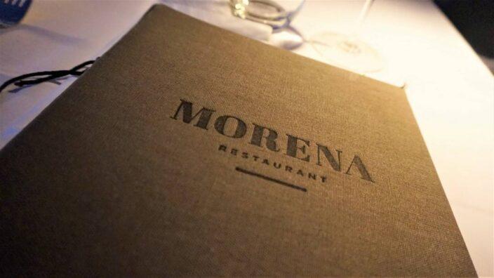 La Morena Buenos Aires (1) featured