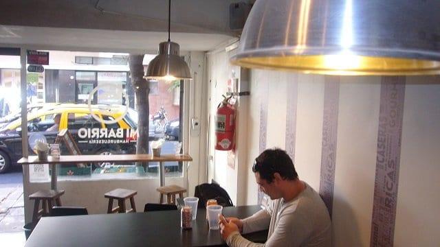 Mi-Barrio-2-Dining-Room