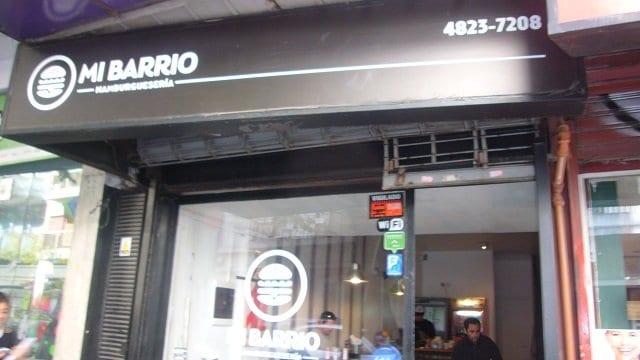 Mi-Barrio-9-Facade