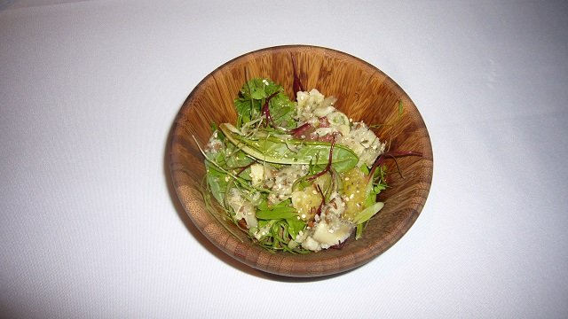 Paraje-Arevalo-Greens-and-Herbs-Salad