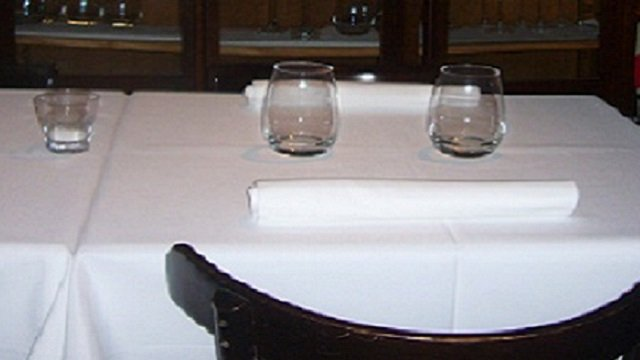 Paraje-Arevalo-Table-Setting