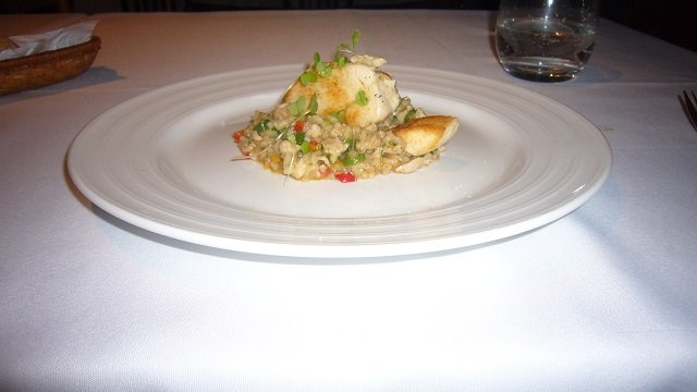 Paraje-Arevalo2-Formosa-Rice-with-Seared-Breast-of