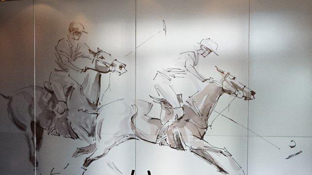 Pony-Line-Featured-Image