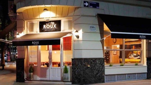 Roux-Buenos-Aires-25-Facade
