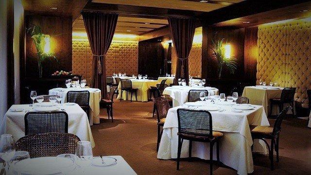 Tomo-1-2-Dining-Room