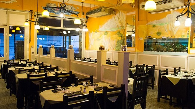 1-La-Gran-Hollywood-Dining-640x360