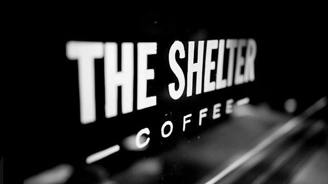 The Shelter Cafe – Buenos Aires