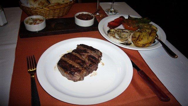 11-Calden-Steak-and-Veggies-1