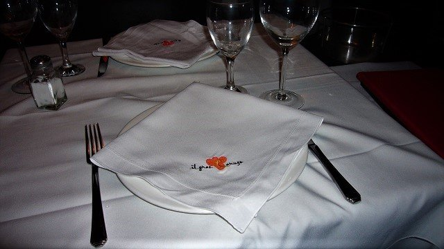 2-Il-Gran-Caruso-Table-Napkin