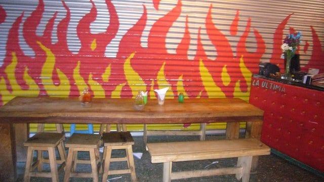 2-La-Fabrica-del-Taco-Dining-Room