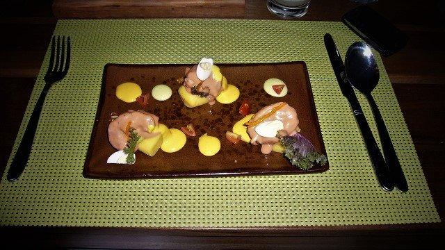 2-La-Mar-Buenos-Aires-Appetizer
