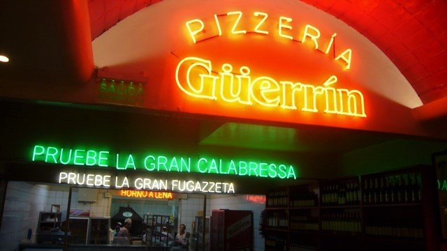 2-Pizzeria-Guerrin-Decor-Neon-Signs-1-Copy