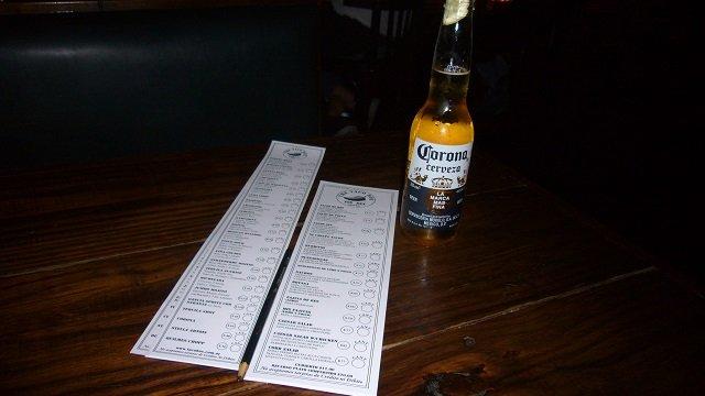 2-Taco-Box-Palermo-Hollywood-Menu-and-Beer