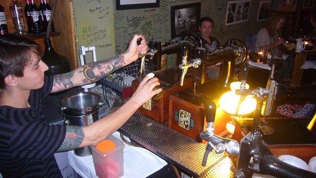 2b-Peron-Peron-Beer-Spouts