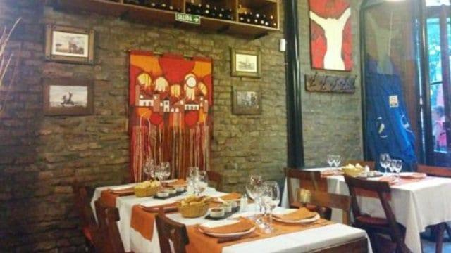 3-Calden-Dining-Room