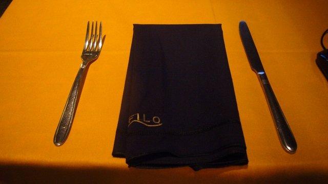 3-Filo-Table-Setting