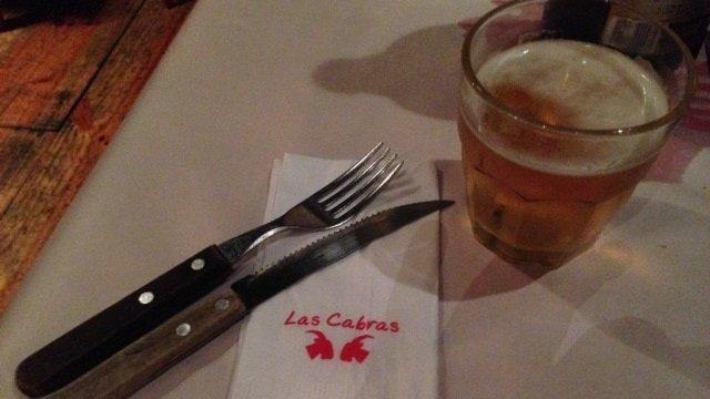 3-Las-Cabras-Tabletop-2