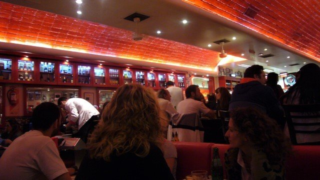 3-Pizzeria-Guerrin-Dining-Upstairs-1-Copy