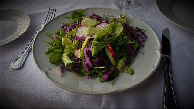 3-Puerto-Cristal-Appetizer-Salad