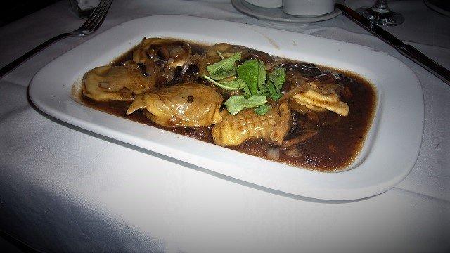 4-Il-Gran-Caruso-Food-1-Main-Course
