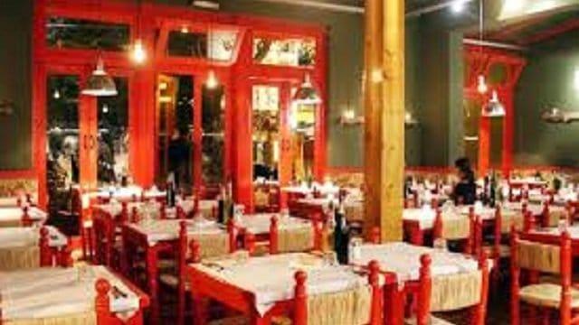 4-Las-Cabras-Dining-2