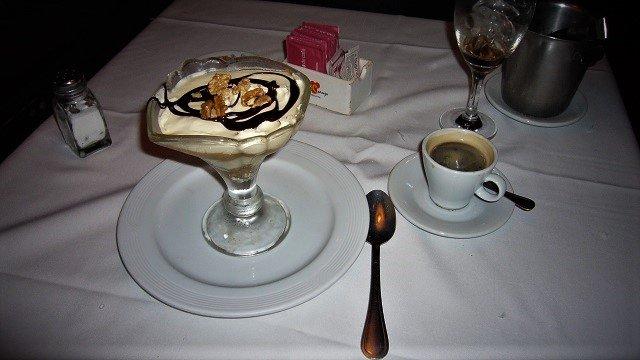 5-Il-Gran-Caruso-Food-2-Dessert