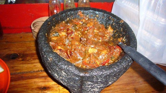 5-La-Fabrica-Del-Taco-Salsas-2