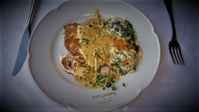 5-Puerto-Cristal-White-Salmon