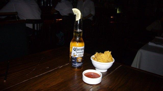 5-Taco-Box-Palermo-Hollywood-Chips