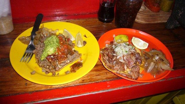 6-La-Fabrica-del-Taco-Food-The-Tacos
