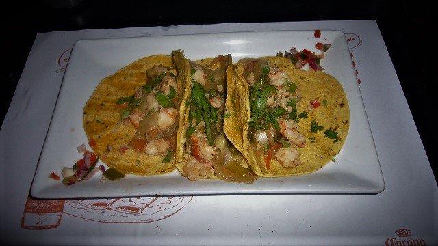 6-Lupita-Gourmet-Tacos