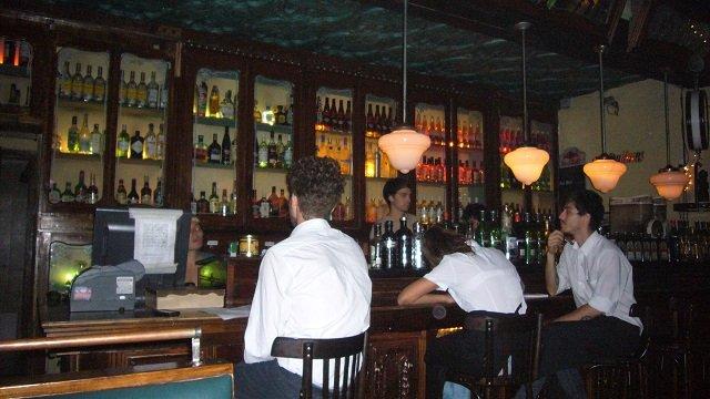 6-Taco-Box-Palermo-Hollywood-Bar