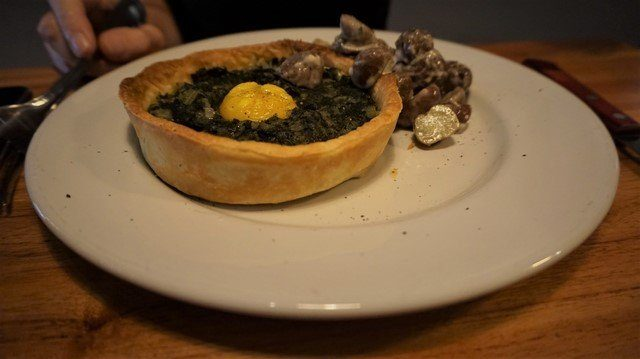 65-Shout-Lunch-Spinach-Quiche
