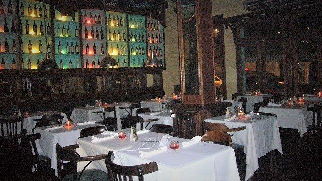 7-Taco-Box-Palermo-Hollywood-Dining-Room2