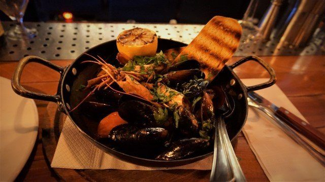 72-Shout-Food-Mussels2