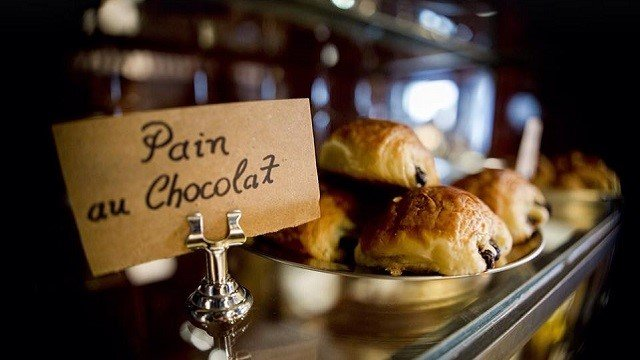 7b-Pain-au-chocolate