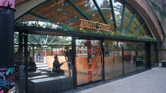 Avant-Garten-1-Facade