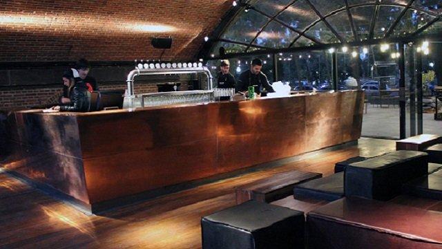Avant-Garten-1b-Dining-Room-2