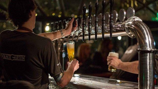 Avant-Garten-1c-Beer-spouts